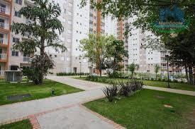 Apartamento 2 quarto(s) para  em Penha/SAO PAULO