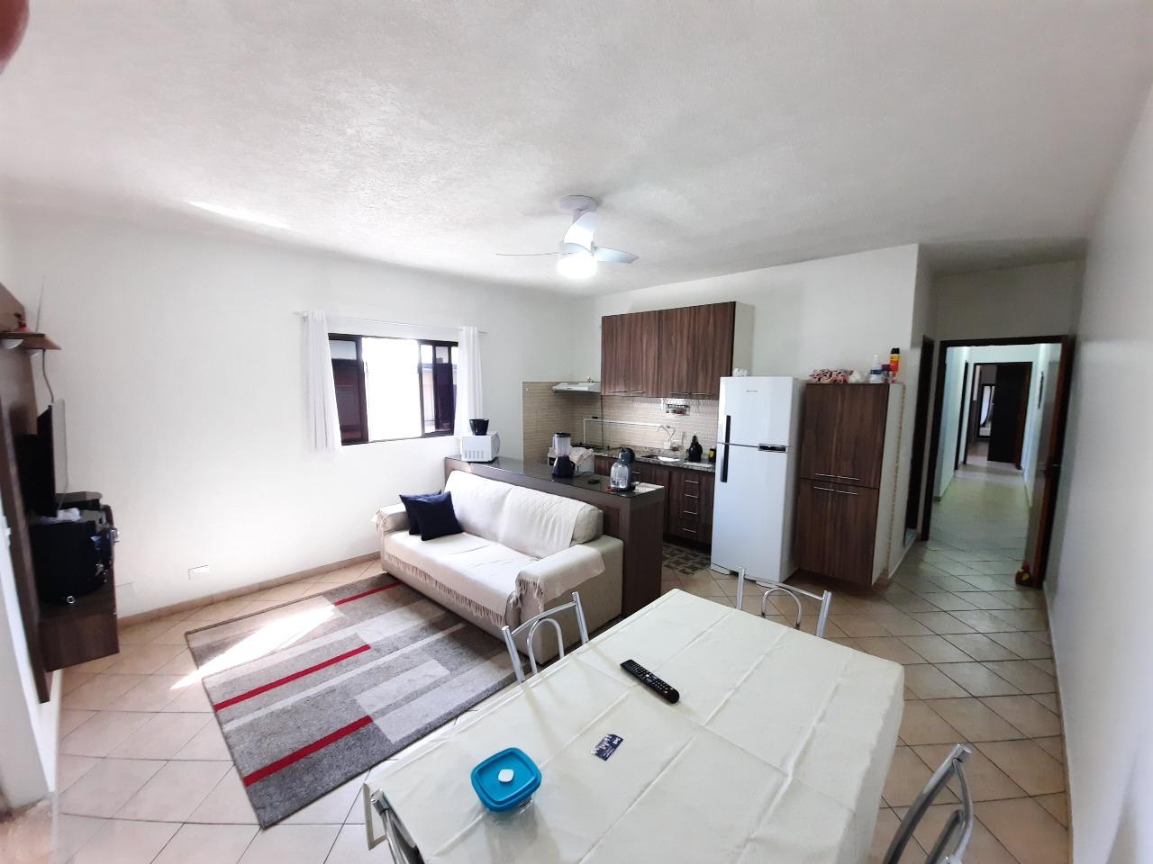 Apartamento 2 quarto(s) para  em /FERNANDOPOLIS