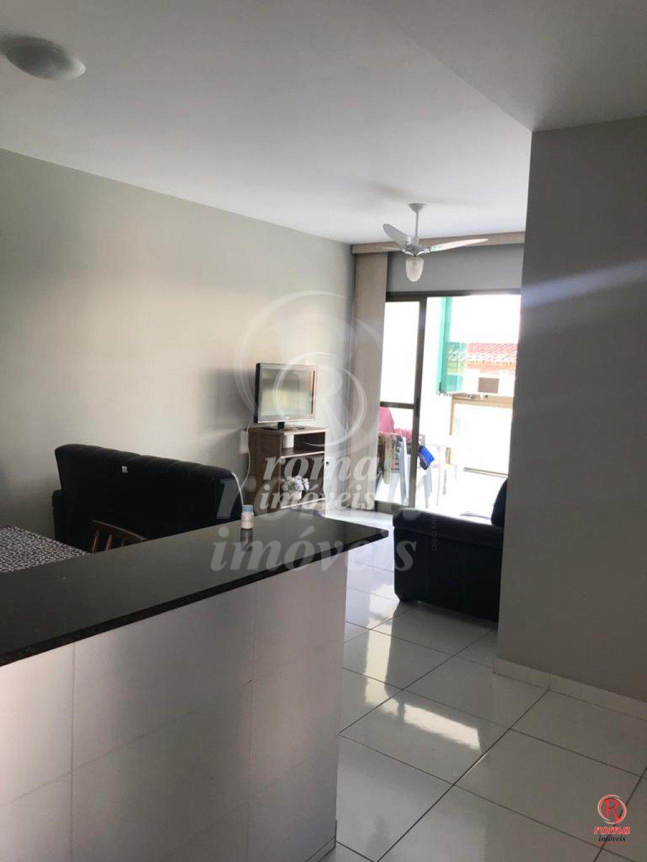 Apartamento 2 quarto(s) para  em Vila Antonina/SAO PAULO