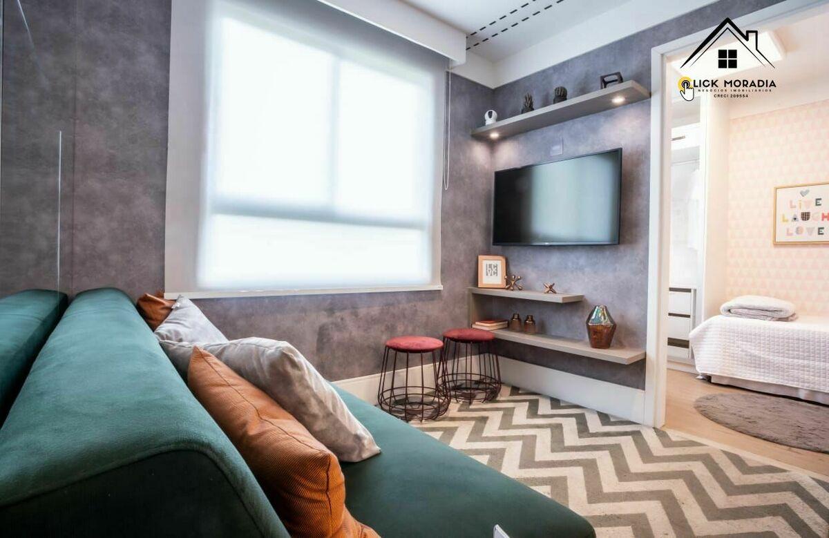 Apartamento 3 quarto(s) para  em /GUARAPARI
