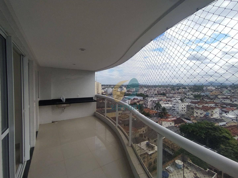 Apartamento 2 quarto(s) para  em /GUARAPARI