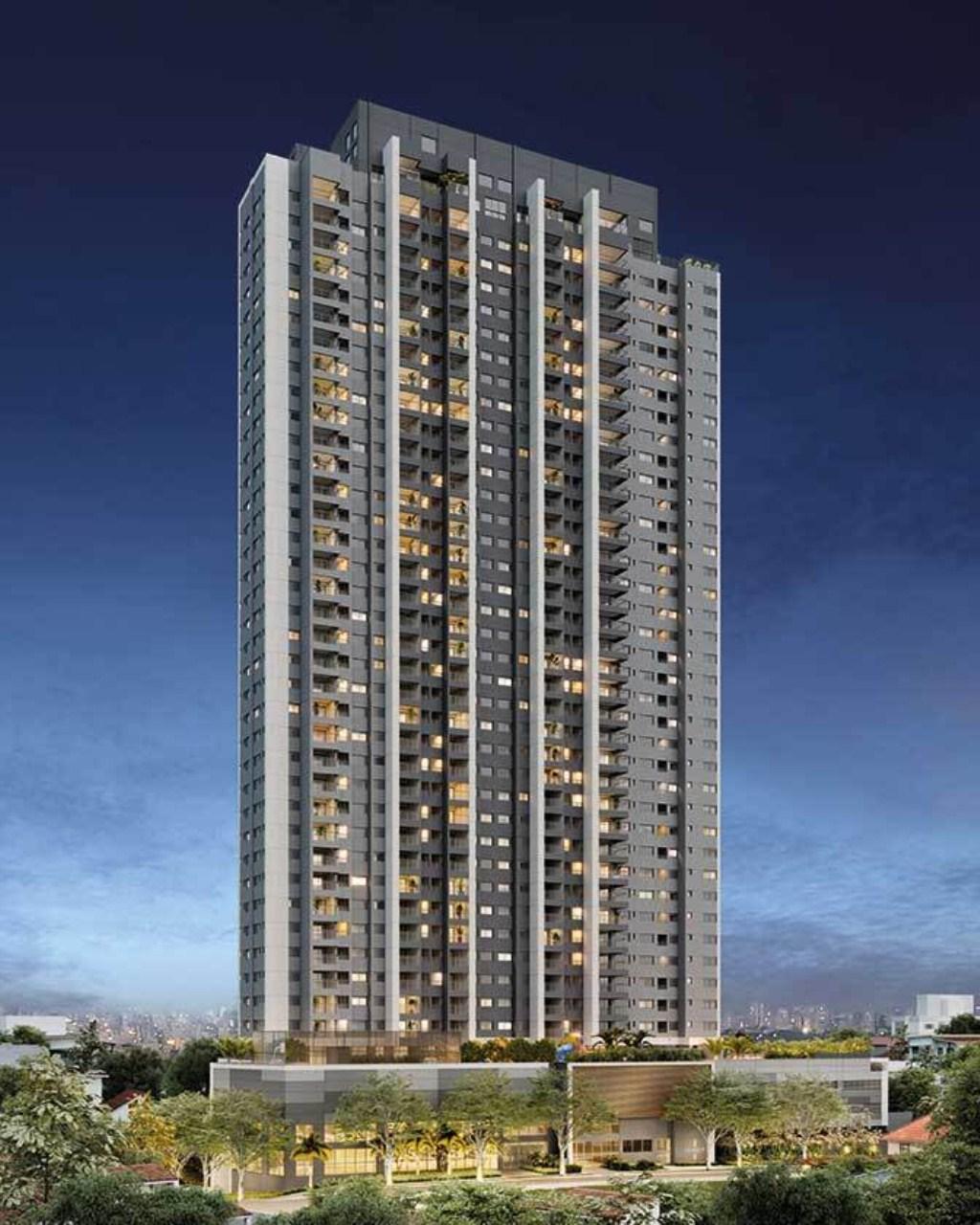 Apartamento 3 quarto(s) para  em Vila Prudente/SAO PAULO