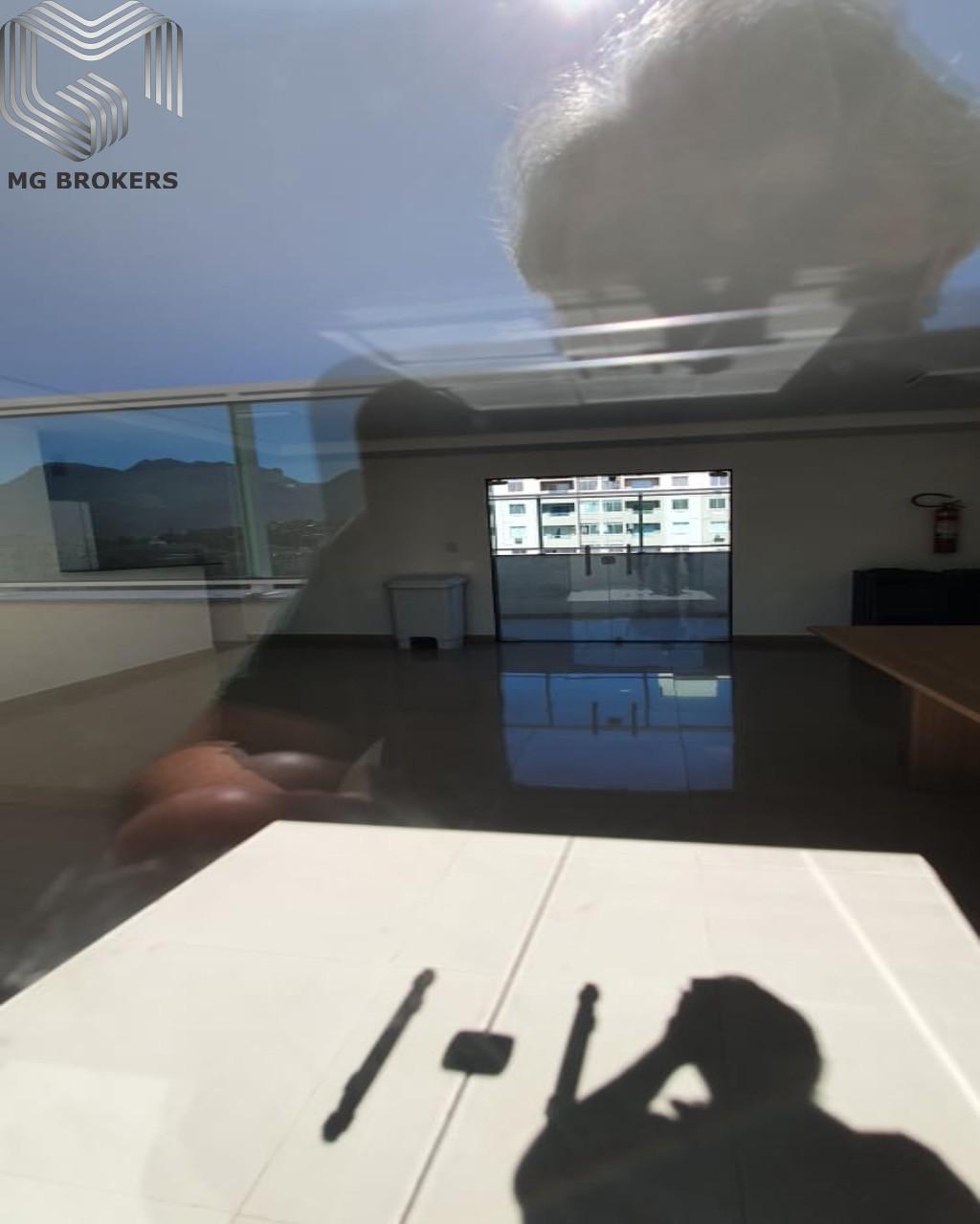 Apartamento 2 quarto(s) para  em PECHINCHA/RIO DE JANEIRO